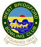West Bridgford Bowling Club